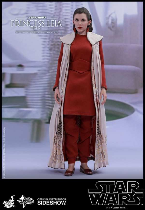 star-wars-princess-leia-bespin-sixth-scale-figure-hot-toys-903740-02