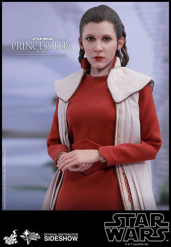 star-wars-princess-leia-bespin-sixth-scale-figure-hot-toys-903740-07