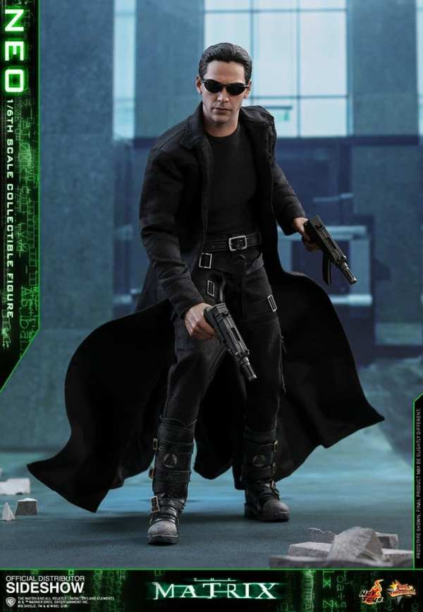 the-matrix-neo-sixth-scale-figure-hot-toys-903302-07