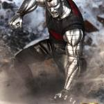 toys-era-the-steel-2.0-1-6-scale-figure-deadpool-2-img03