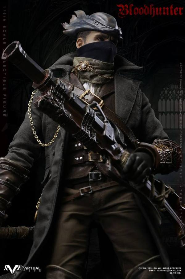 vts-toys-bloodhunter-bloodborne-1-6-scale-figure-img03