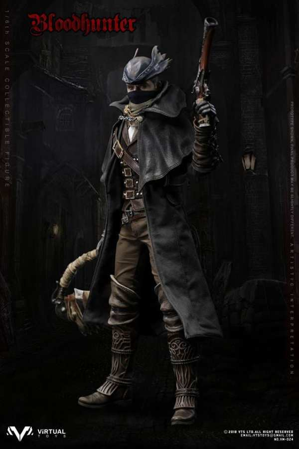 vts-toys-bloodhunter-bloodborne-1-6-scale-figure-img06
