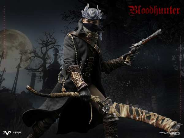 vts-toys-bloodhunter-bloodborne-1-6-scale-figure-img10