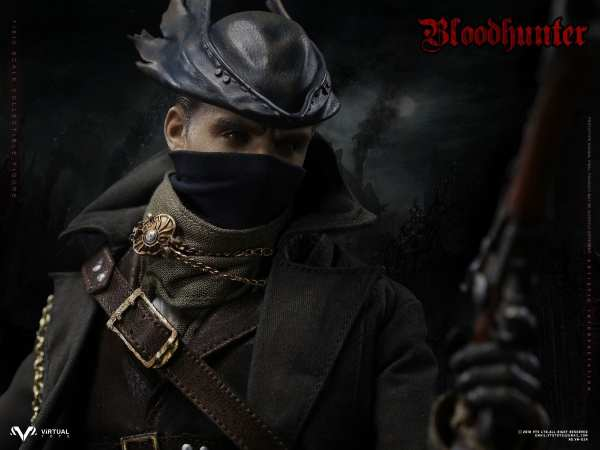 vts-toys-bloodhunter-bloodborne-1-6-scale-figure-img11