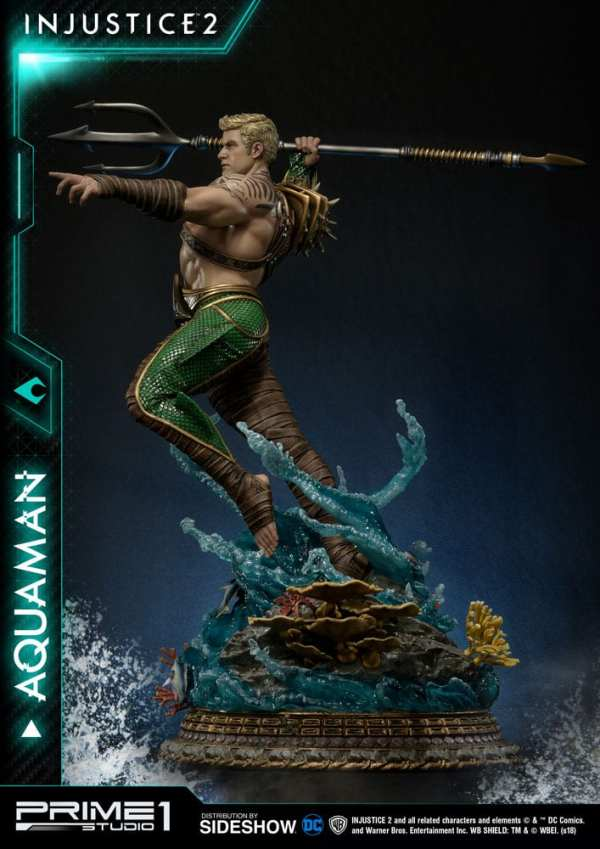 dc-comics-injustice-2-aquaman-statue-prime1-studio-903888-07