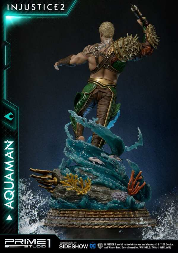 dc-comics-injustice-2-aquaman-statue-prime1-studio-903888-11