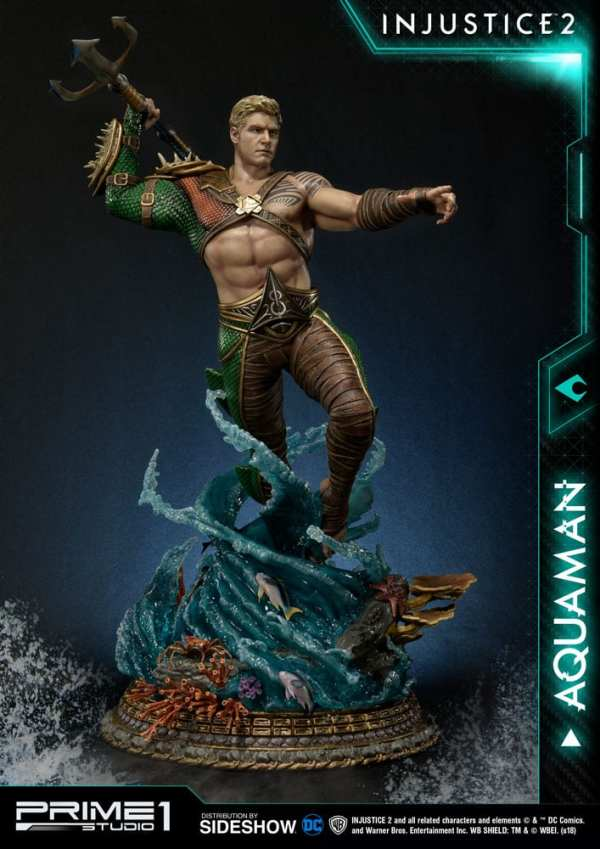dc-comics-injustice-2-aquaman-statue-prime1-studio-903888-16