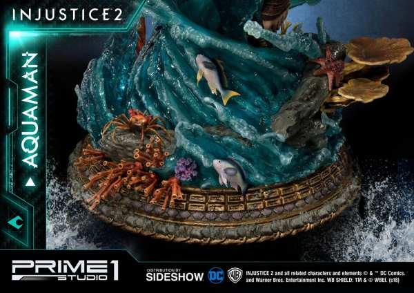 dc-comics-injustice-2-aquaman-statue-prime1-studio-903888-21