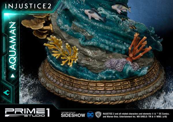 dc-comics-injustice-2-aquaman-statue-prime1-studio-903888-22