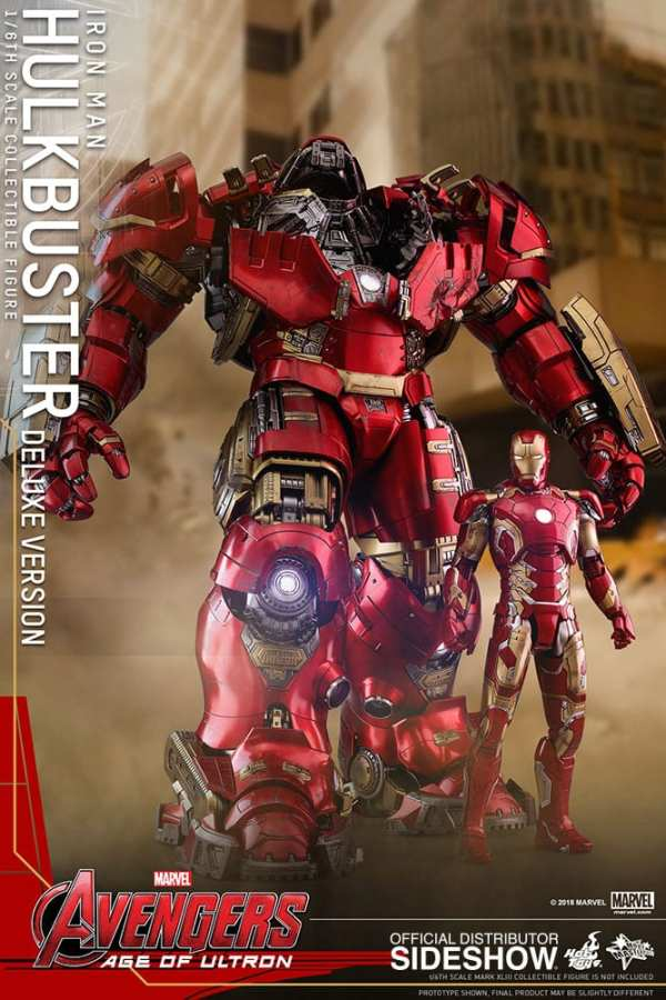 marvel-age-of-ultron-iron-man-hulkbuster-deluxe-version-sixth-scale-figure-hot-toys-903803-05