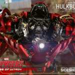 marvel-age-of-ultron-iron-man-hulkbuster-deluxe-version-sixth-scale-figure-hot-toys-903803-23