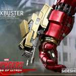 marvel-age-of-ultron-iron-man-hulkbuster-deluxe-version-sixth-scale-figure-hot-toys-903803-24