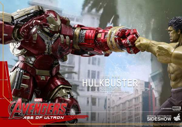 marvel-avengers-age-of-ultron-iron-man-hulkbuster-accessories-sixth-scale-figure-hot-toys-904122-02
