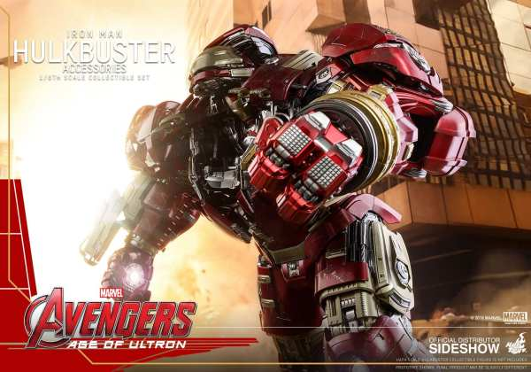 marvel-avengers-age-of-ultron-iron-man-hulkbuster-accessories-sixth-scale-figure-hot-toys-904122-05