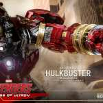 marvel-avengers-age-of-ultron-iron-man-hulkbuster-accessories-sixth-scale-figure-hot-toys-904122-06
