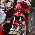 marvel-avengers-age-of-ultron-iron-man-hulkbuster-accessories-sixth-scale-figure-hot-toys-904122-08