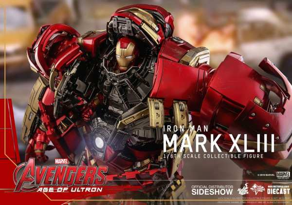 marvel-avengers-age-of-ultron-iron-man-xliii-sixth-scale-figure-hot-toys-904123-04