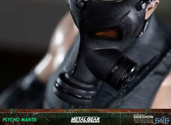 metal-gear-solid-psycho-mantis-statue-first-4-figures-904063-08