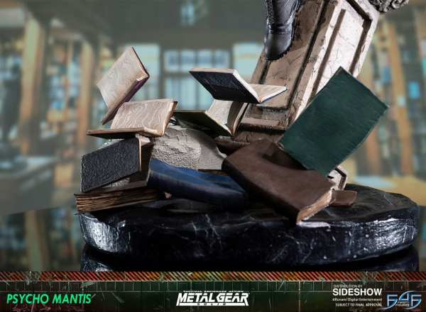 metal-gear-solid-psycho-mantis-statue-first-4-figures-904063-28