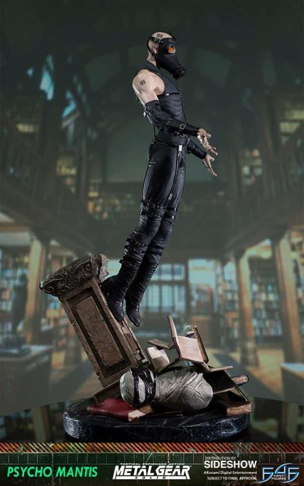 metal-gear-solid-psycho-mantis-statue-first-4-figures-904063-33