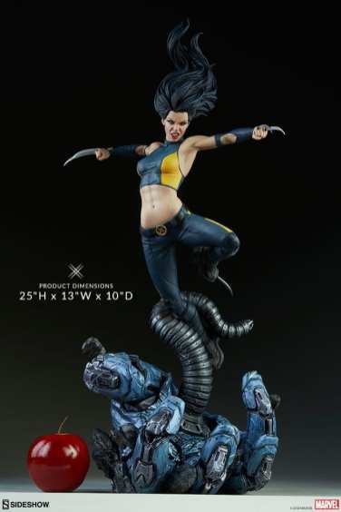 sideshow-collectibles-new-york-comic-con-2018-preview-img12