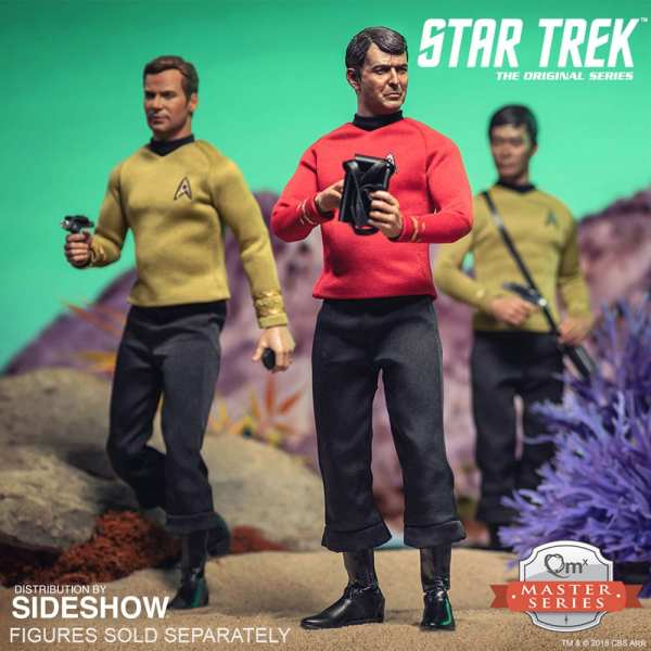 star-trek-lt-commander-montgomery-scott-scotty-sixth-scale-figure-qmx-904110-05