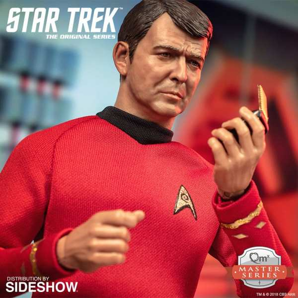 star-trek-lt-commander-montgomery-scott-scotty-sixth-scale-figure-qmx-904110-07
