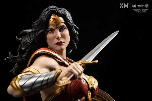 xm-studios-wonder-woman-rebirth-1-6-scale-statue-img03