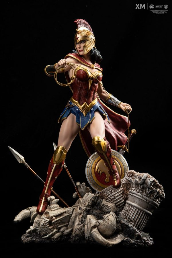 xm-studios-wonder-woman-rebirth-1-6-scale-statue-img05