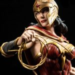 xm-studios-wonder-woman-rebirth-1-6-scale-statue-img06