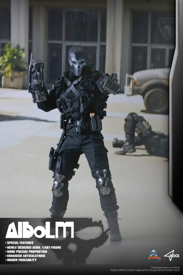 art-figures-ai-3-aidol-3-1-6-scale-action-figure-crossbones-img12