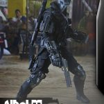 art-figures-ai-3-aidol-3-1-6-scale-action-figure-crossbones-img13