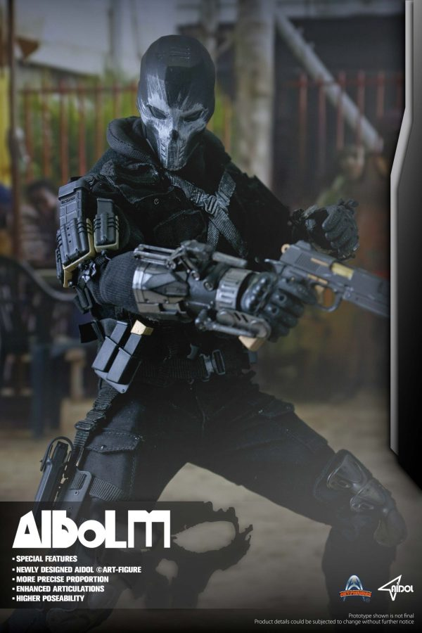 art-figures-ai-3-aidol-3-1-6-scale-action-figure-crossbones-img18