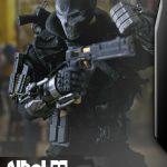 art-figures-ai-3-aidol-3-1-6-scale-action-figure-crossbones-img20