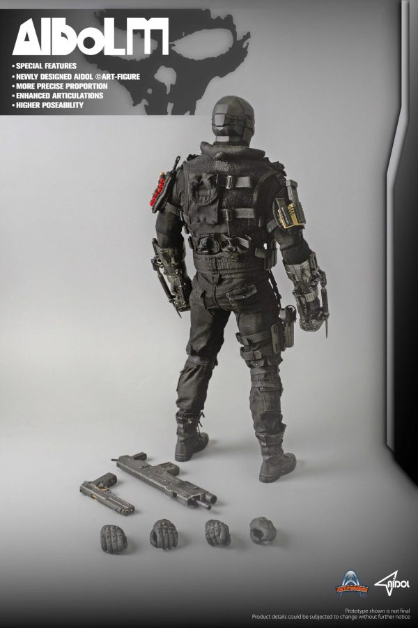 art-figures-ai-3-aidol-3-1-6-scale-action-figure-crossbones-img22