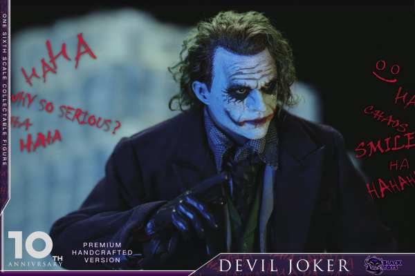 black-toys-10th-anniversary-devil-joker-1-6-scale-figure-img03
