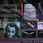 black-toys-10th-anniversary-devil-joker-1-6-scale-figure-img10