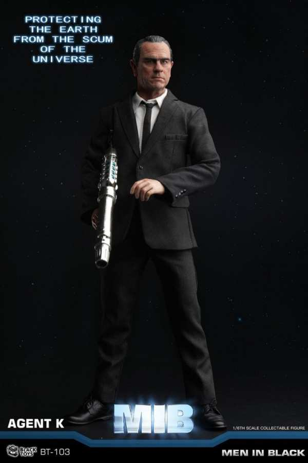 black-toys-bt103-agent-k-men-in-black-1-6-scale-figure-img02