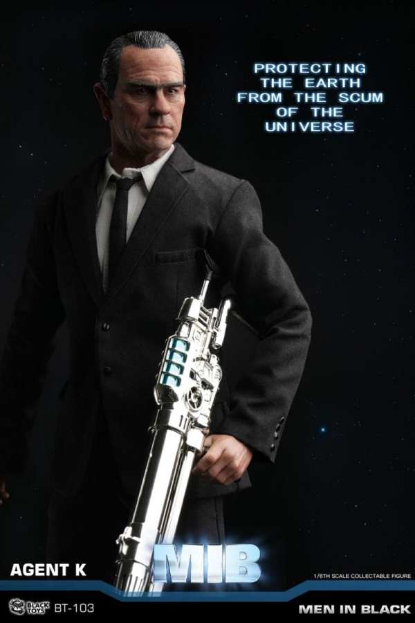 black-toys-bt103-agent-k-men-in-black-1-6-scale-figure-img03