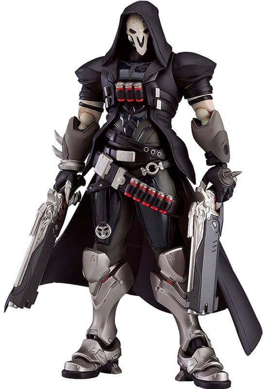 blizzard-overwatch-reaper-figma-good-smile-company-img06