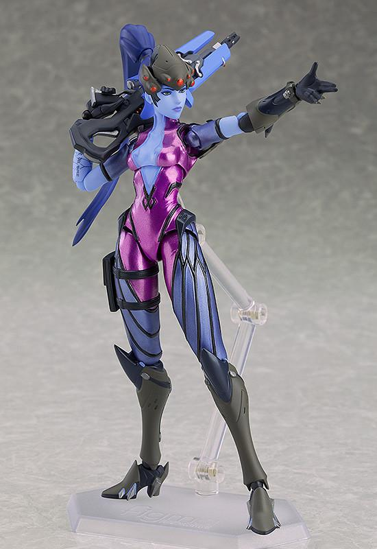 blizzard-overwatch-widowmaker-figma-good-smile-company-img02