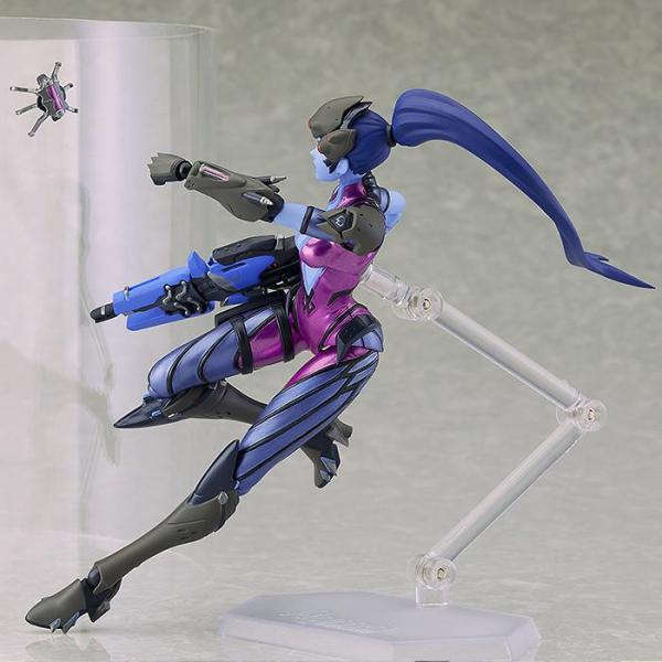 blizzard-overwatch-widowmaker-figma-good-smile-company-img07
