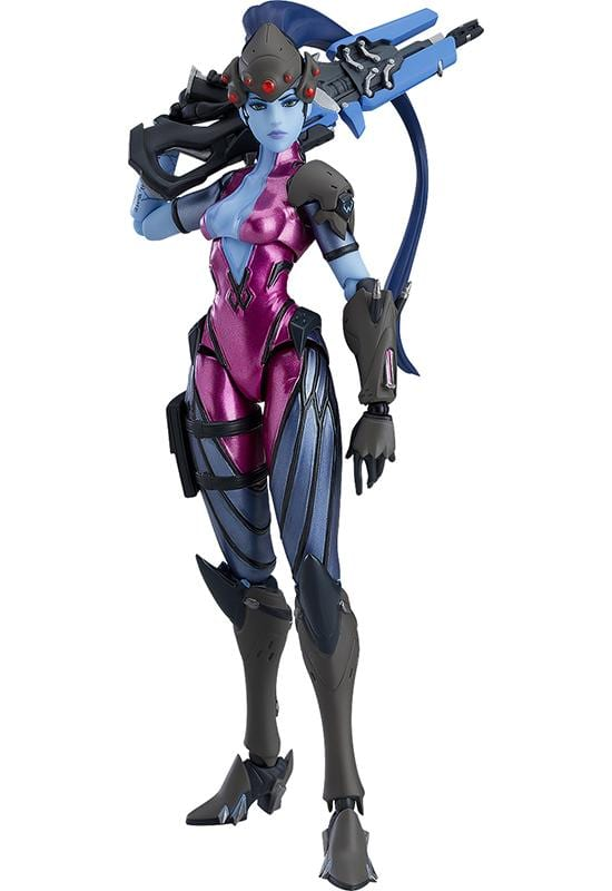 blizzard-overwatch-widowmaker-figma-good-smile-company-img08