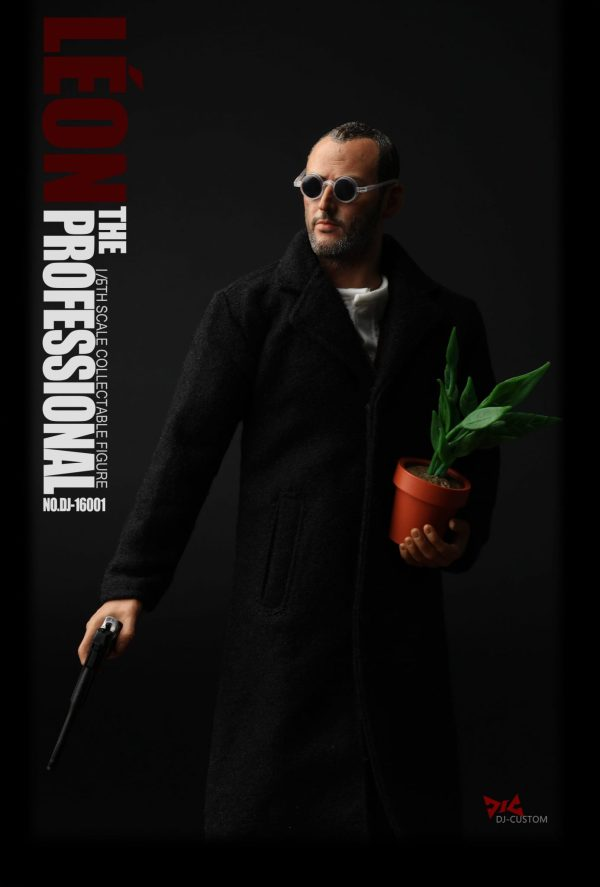 dj-custom-dj16001-leon-the-professional-1-6-scale-figure-img06