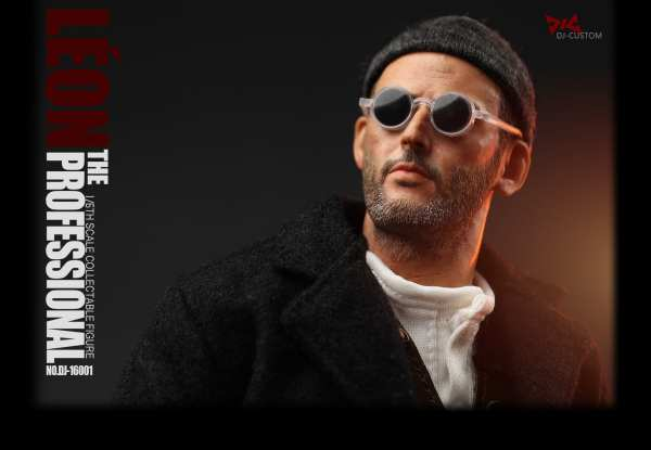 dj-custom-dj16001-leon-the-professional-1-6-scale-figure-img07