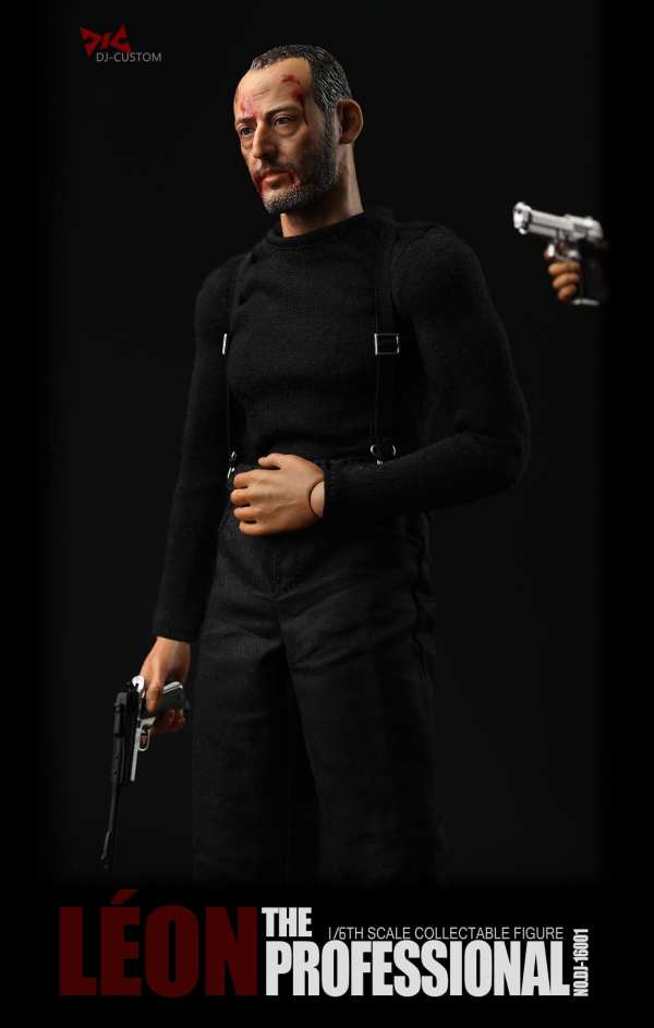 dj-custom-dj16001-leon-the-professional-1-6-scale-figure-img10