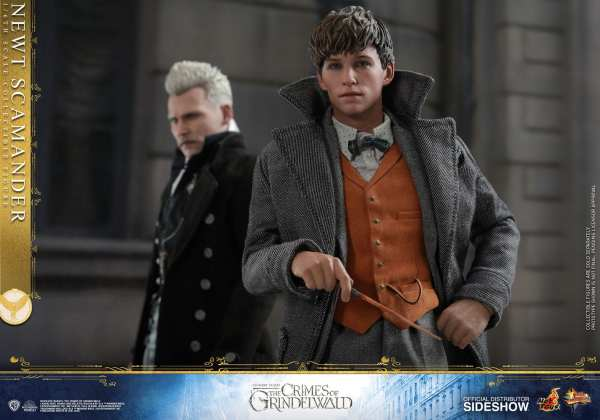 fantastic-beasts-the-crimes-of-grindwald-newt-scamander-sixth-scale-figure-hot-toys-904194-12
