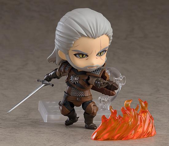 geralt-of-rivia-nendoroid-good-smile-company-img02
