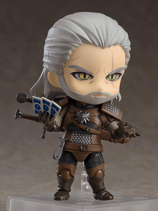 geralt-of-rivia-nendoroid-good-smile-company-img05