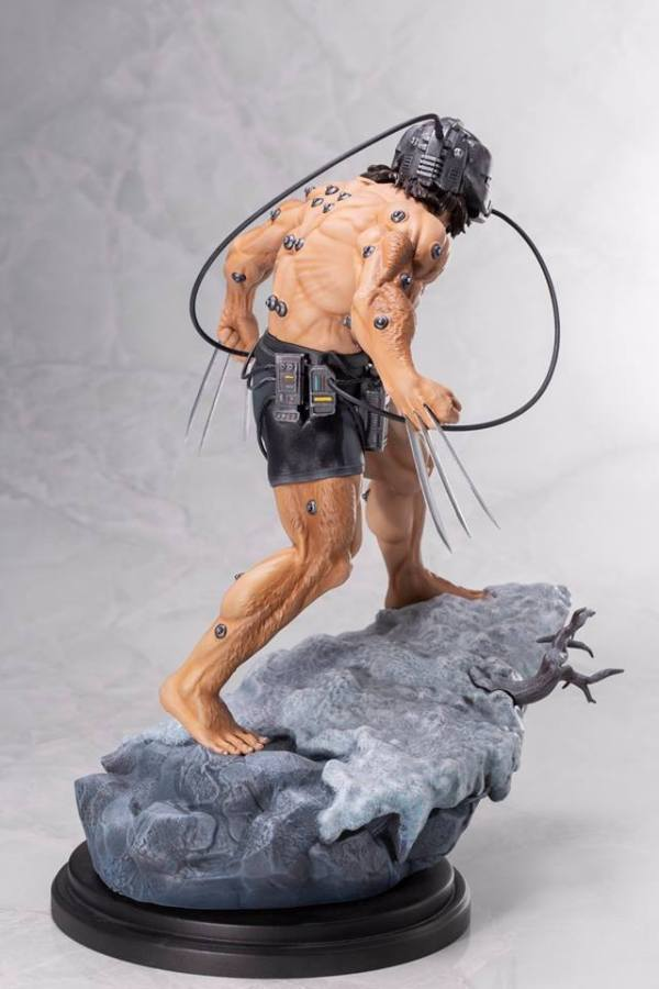 kotobukiya-weapon-x-1-6-scale-resin-statue-x-men-fine-art-img02